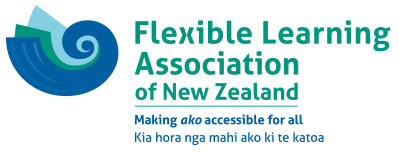 FLANZ| Flexible Learning Association of New Zealand